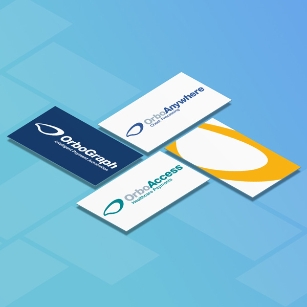 Orbograph-Business-Card-Mockup_600px