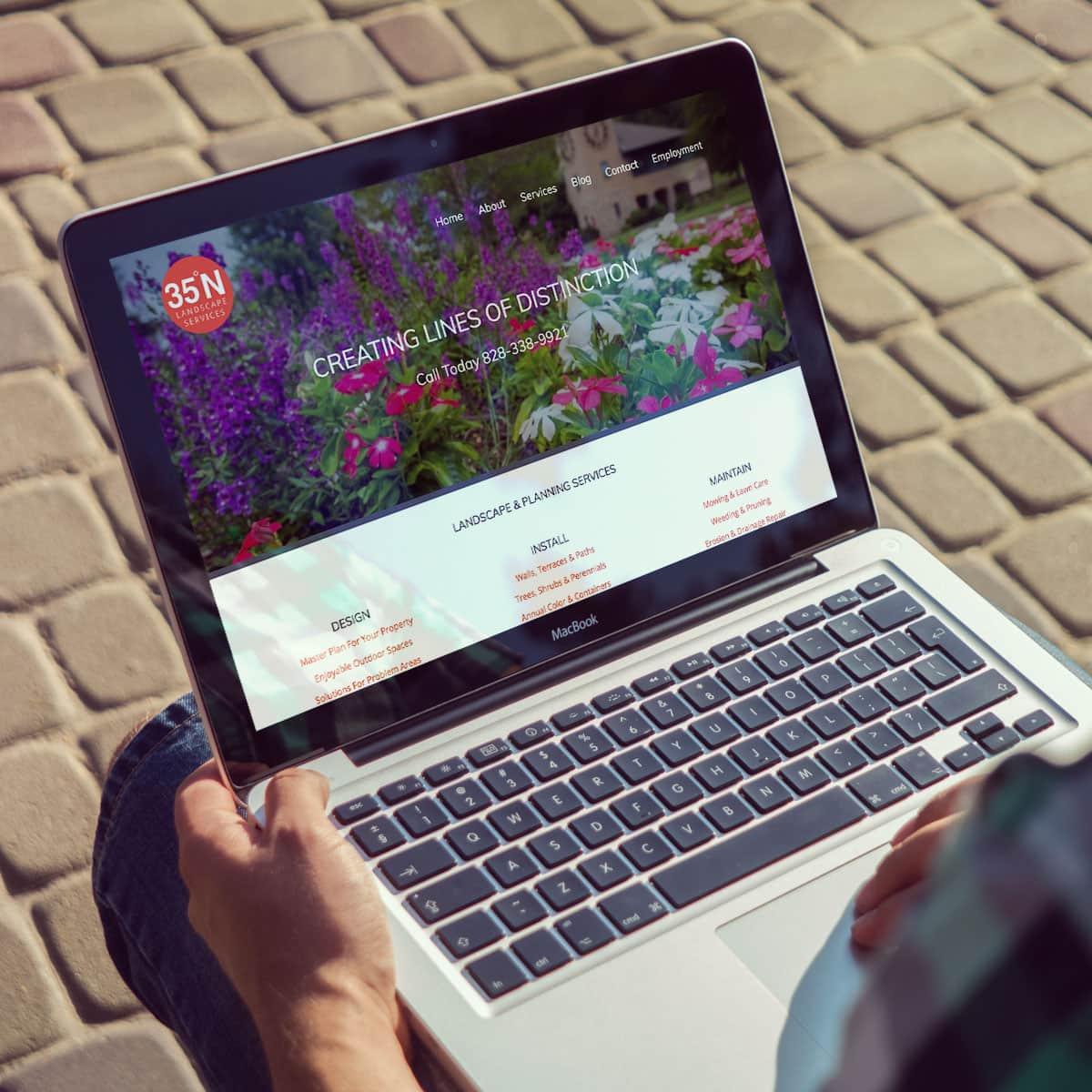 35-N_laptop_template