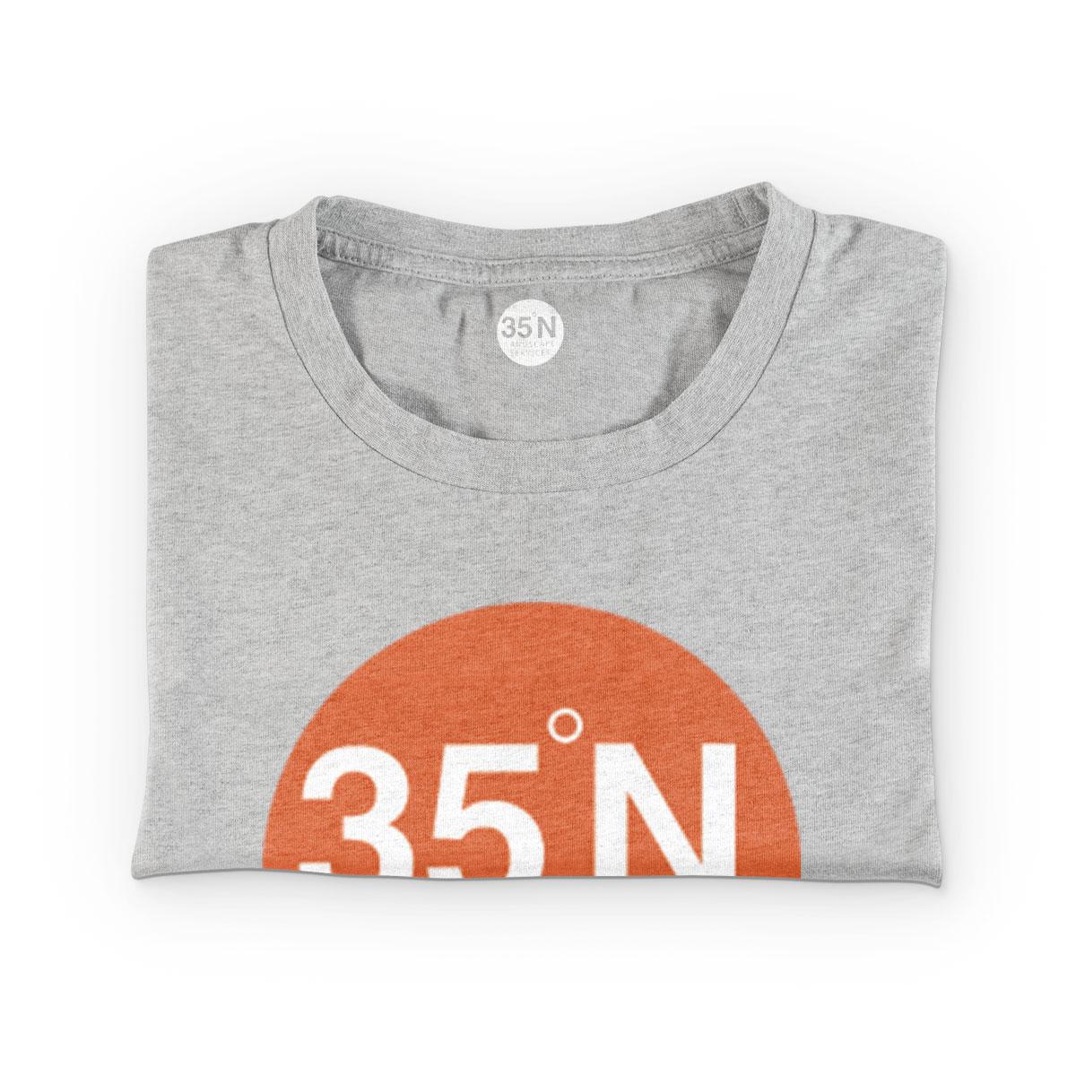 35N-tshirt