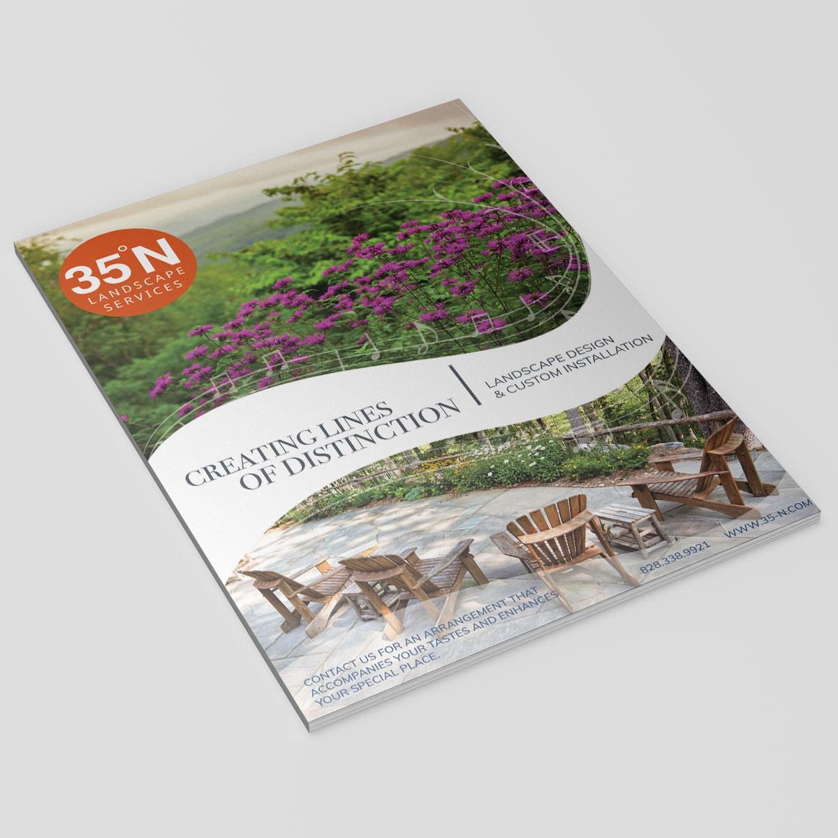 35n-magazine-ad-mockup