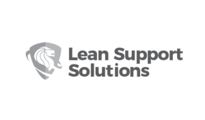 lean support solutions