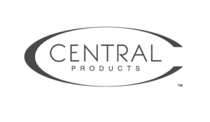 industrial marketing services