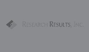 technology marketing services