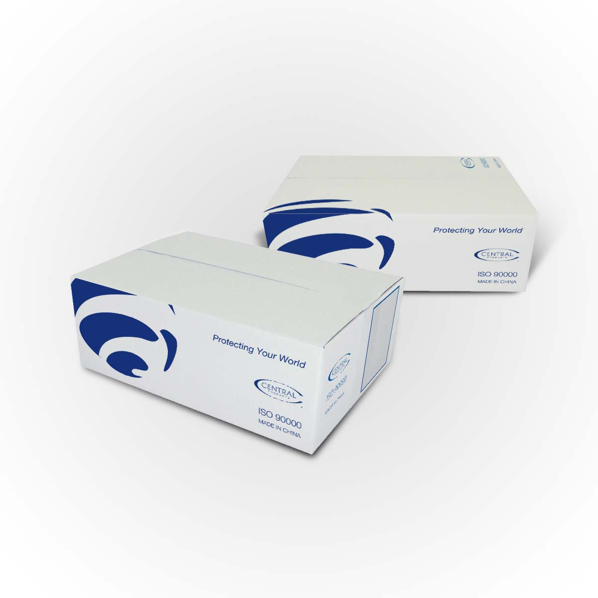 Central_Products_boxes_1200px