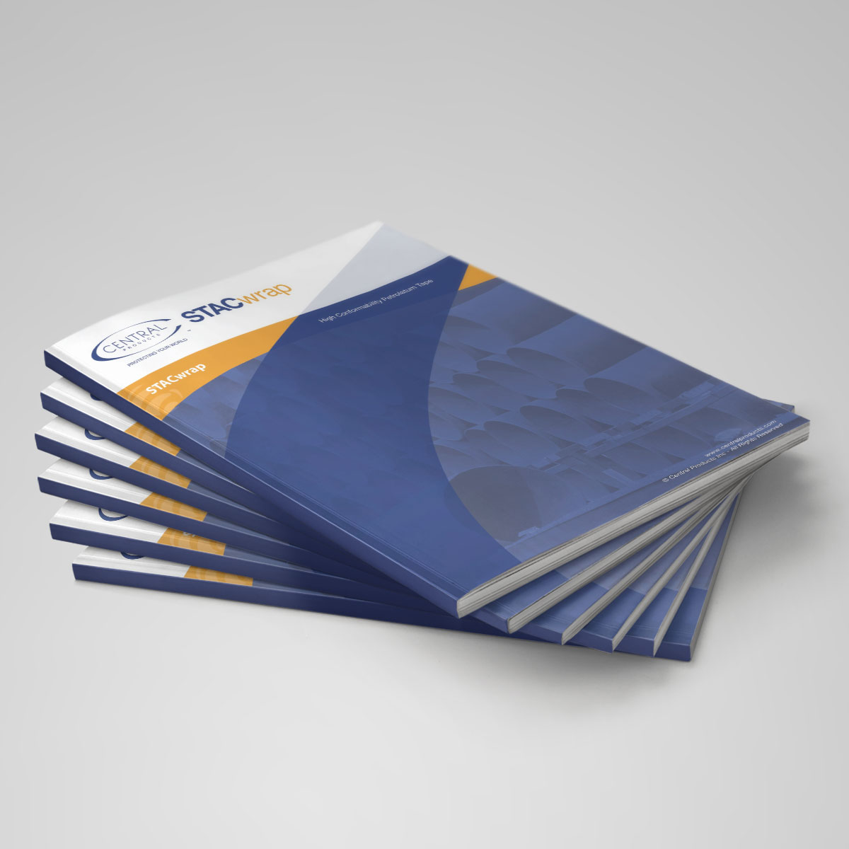 Central_Products_magazine_stack_mockup