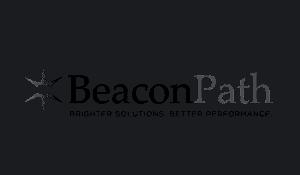 HR Related Logo Design