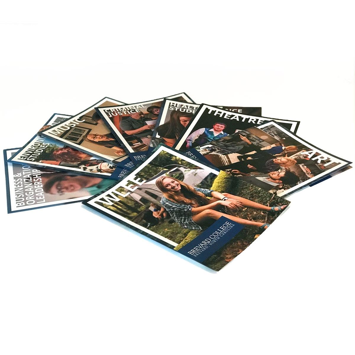 Square_BC_brochure