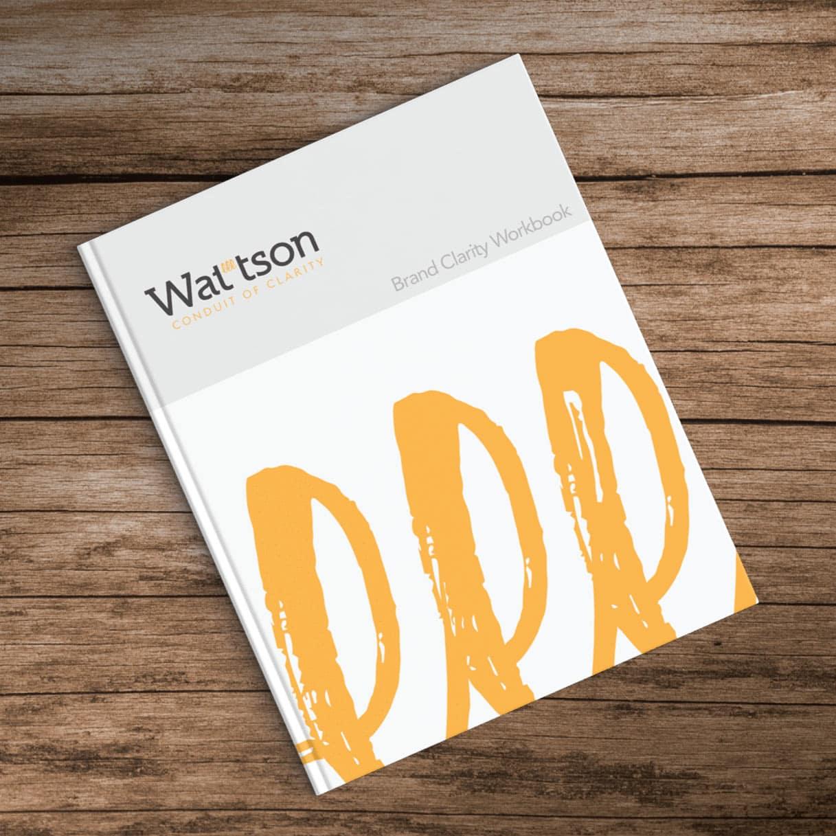 Wattson-Workbook