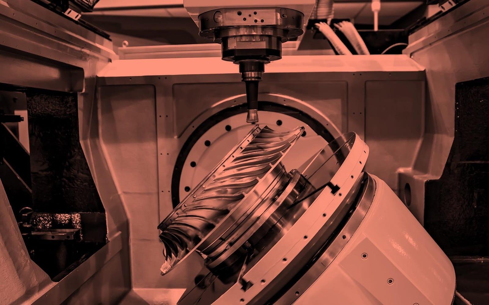 digital marketing improvements for manufacturers