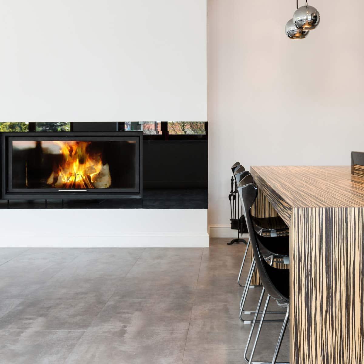 modern-room_fireplace