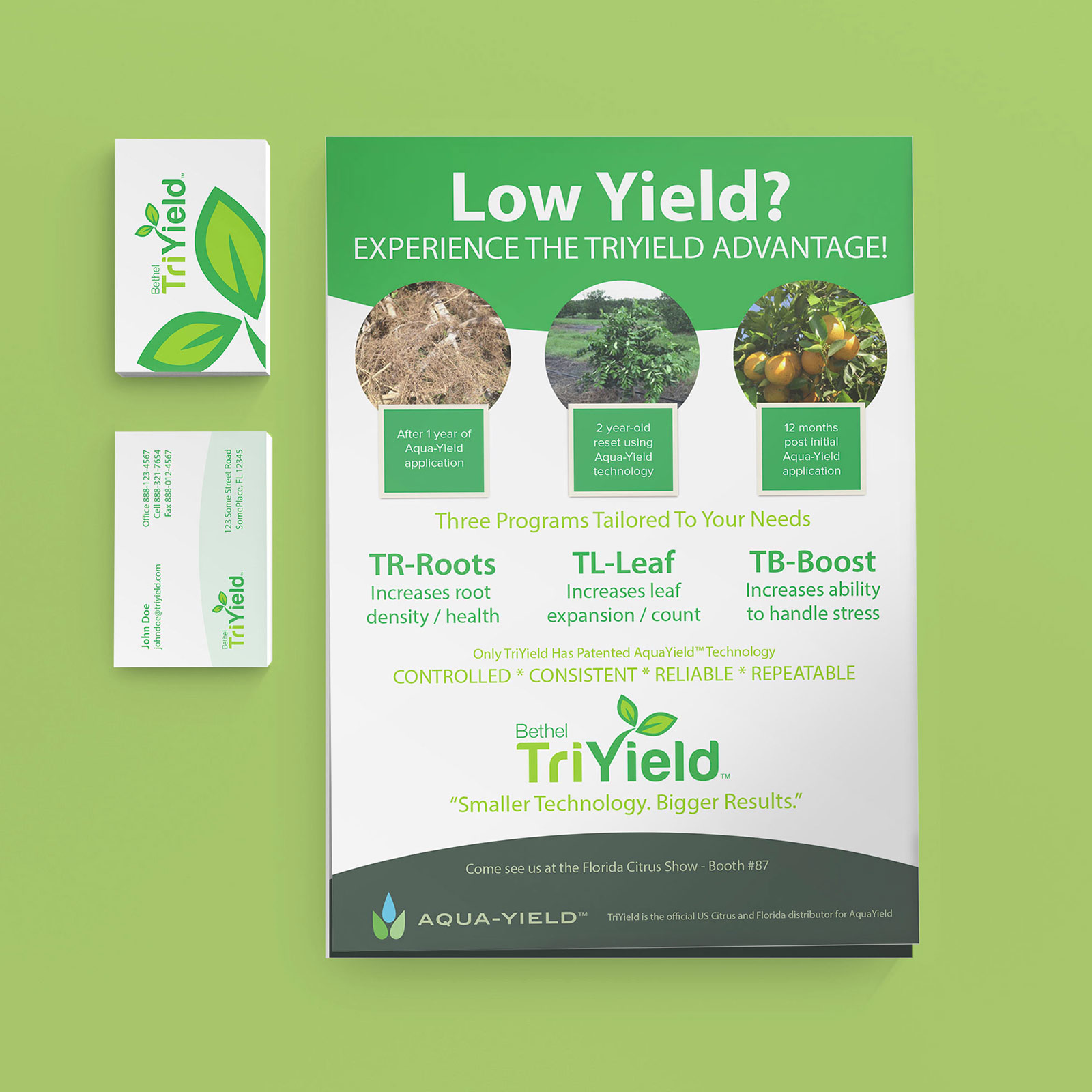 triyield-businesscards2