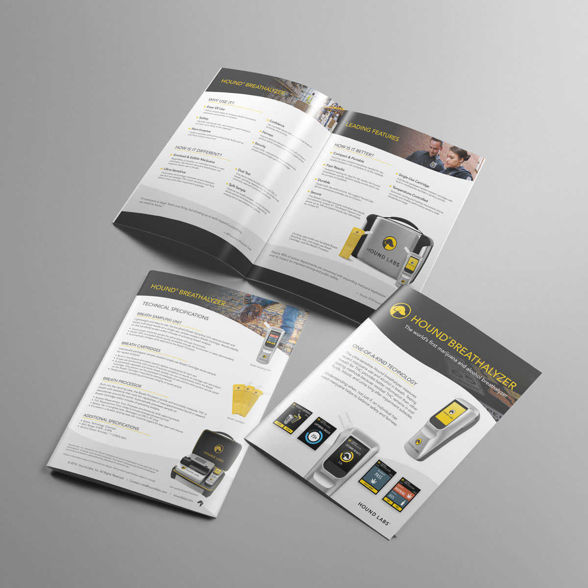 Hound-Front-Back-and-Center-Brochure_2