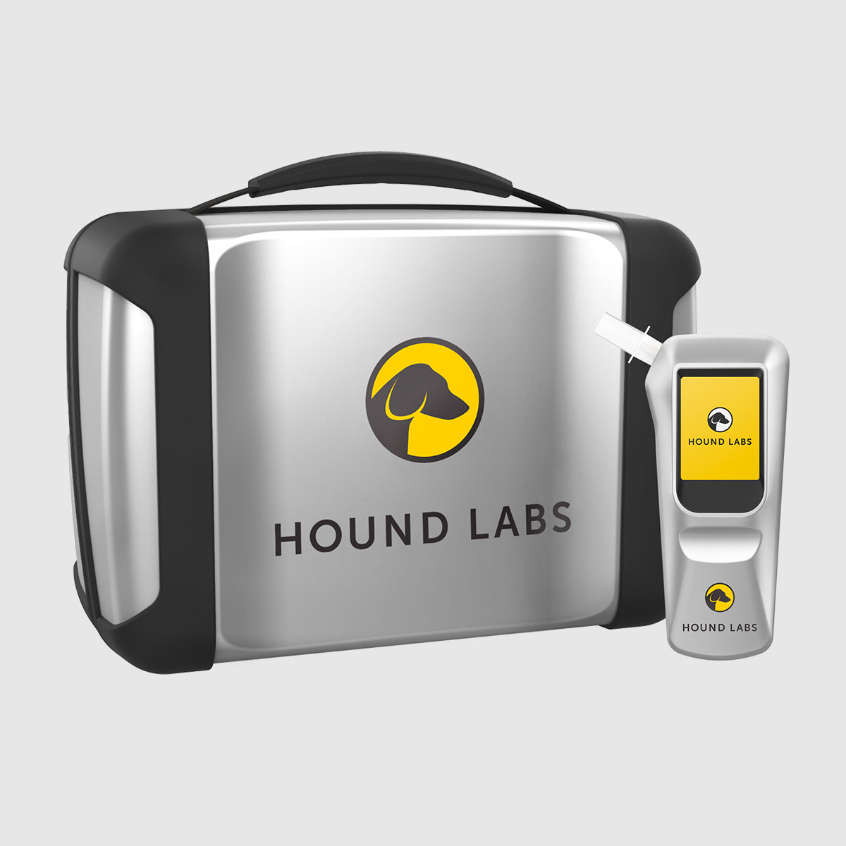Hound-Labs-Device-Case-Image_1200px