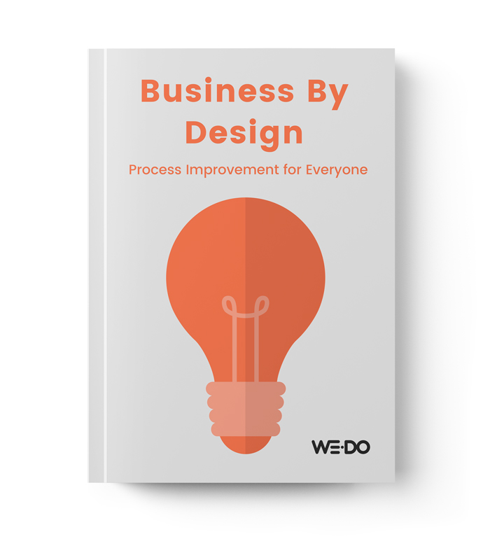 business by design ebook