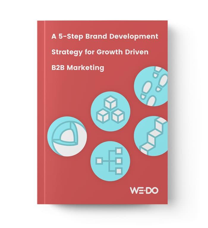 Brand-Development-Stategy-Book-Mockup