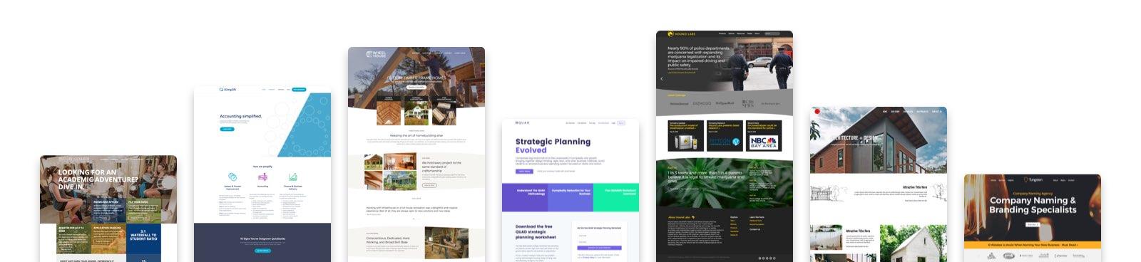 website analyzer graphic (2)