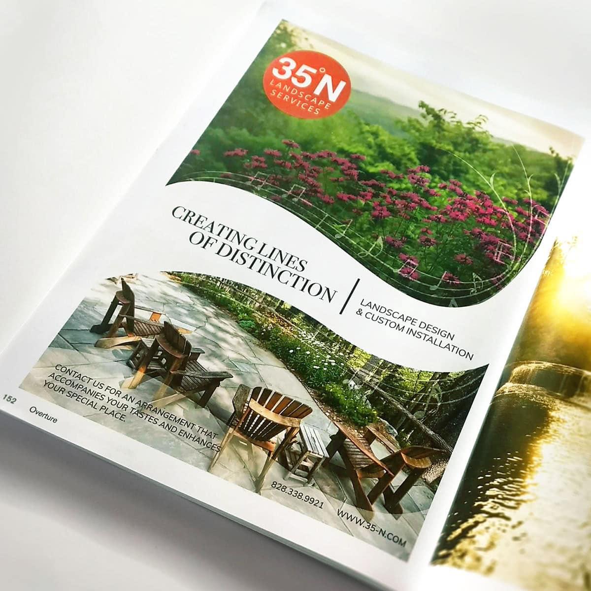 35N-Print-Ad-Summer-2018