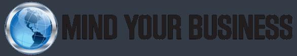 MYB old logo