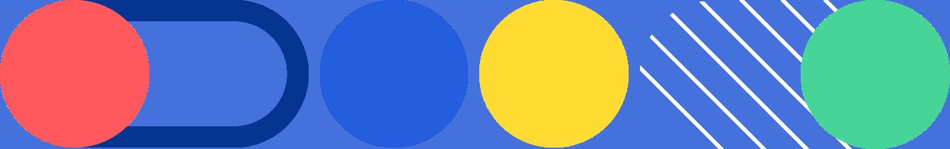 Sliver Pattern 3