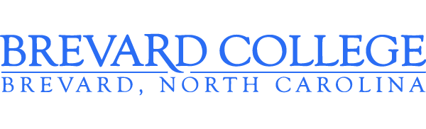 Brevard-College-Blue-Logo-mobile