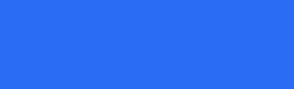 Encore-Blue-Logo-mobile