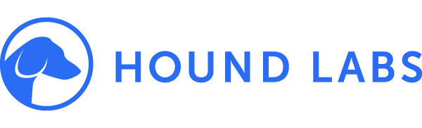 Hound-Labs-Blue-Logo-mobile