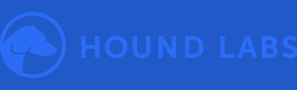 Hound-Labs-Blue-Logo-mobile