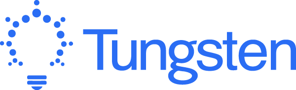 Tungsten-Blue-Logo-mobile